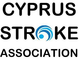 Cyprus SSO logo