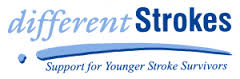 Different Strokes UK SSO logo