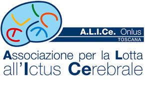 Italy SSO logo