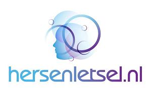 Nederland SSO logo