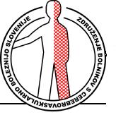 Slovenia SSO logo