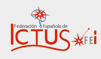 Spain SSO logo