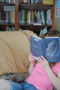 Higher IQ childhood linked longer life