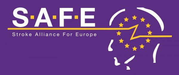 European Stroke Awareness Day 2017
