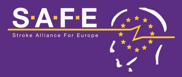 European Stroke Awareness Day 2017