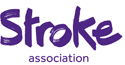 Invitation to participate in a Stroke Association webinar on peer support