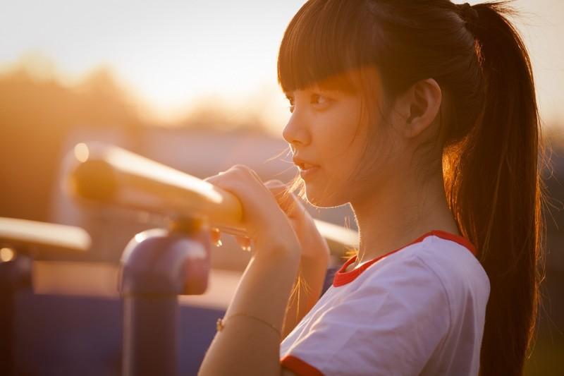 Early menstruation linked to higher stroke risk
