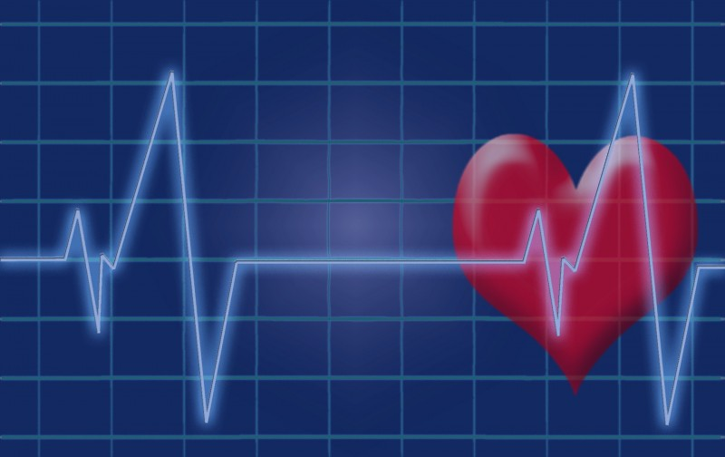 A deeper understanding of AFib could lower risk