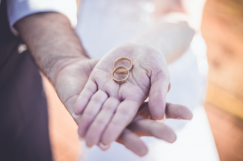 Unmarried heart patients face higher risk of death