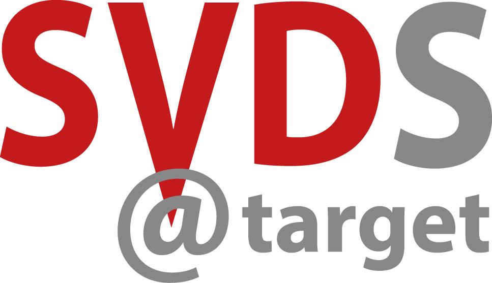 SVDs@Target