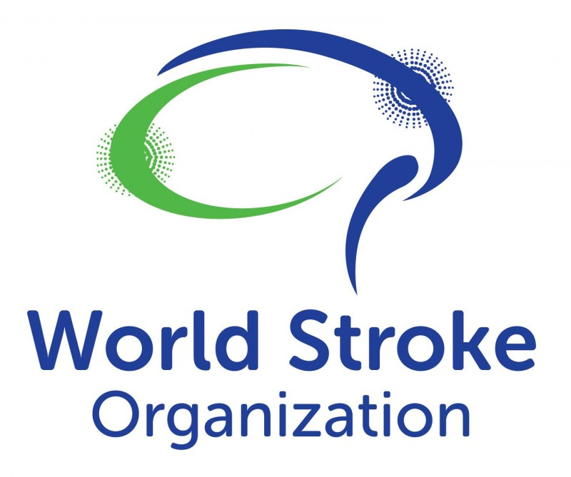 New ICD 11 stroke classification will support global efforts to improve prevention, treatment and outcomes