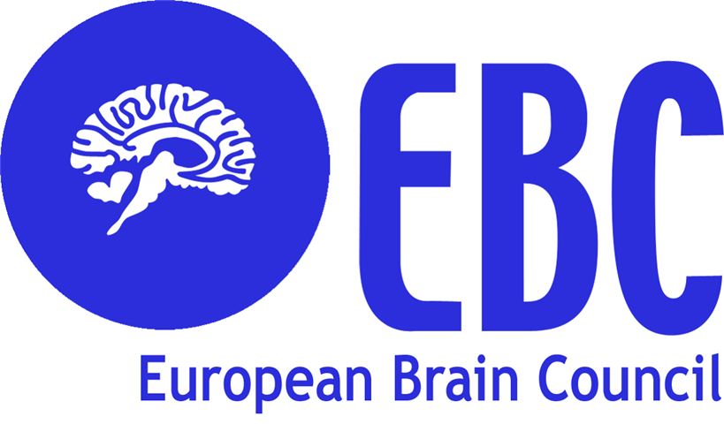 "SAFE joined European Brain Council's call for ""Horizon Europe"" budget increase"