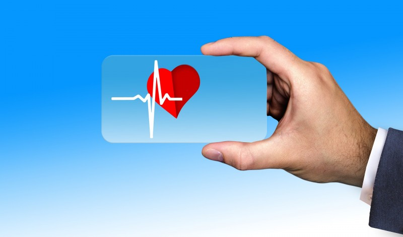 Four out of 10 patients with atrial fibrillation have unknown brain damage