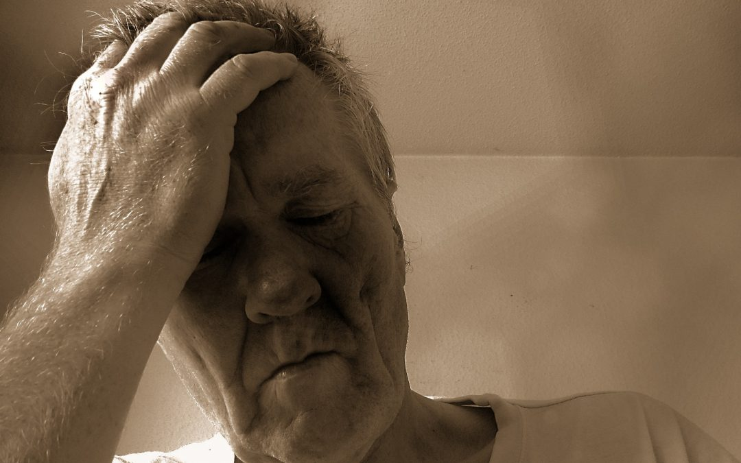 Understanding how to beat fatigue after stroke