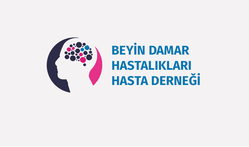 Stroke Survivors' needs in Turkey: Stroke consequences not addressed adequately