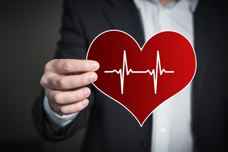 New technology improves atrial fibrillation detection after stroke