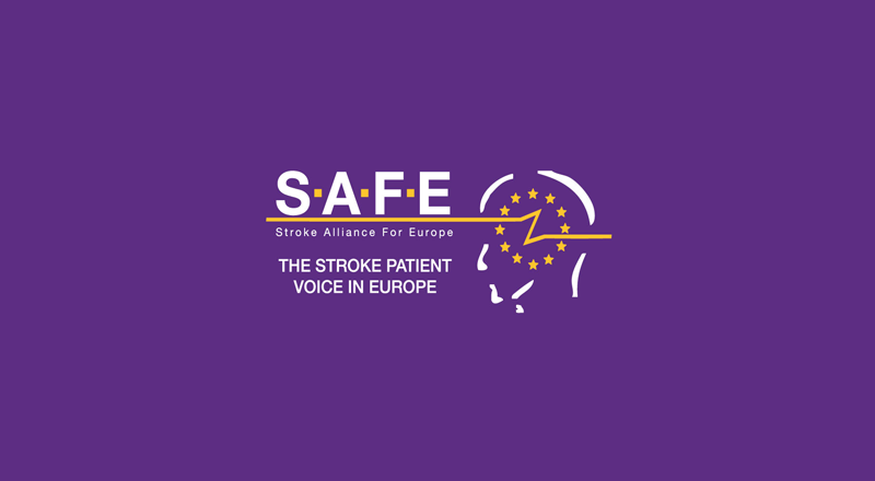 SAFE's new Director General commenced in post on the 12th August 2019
