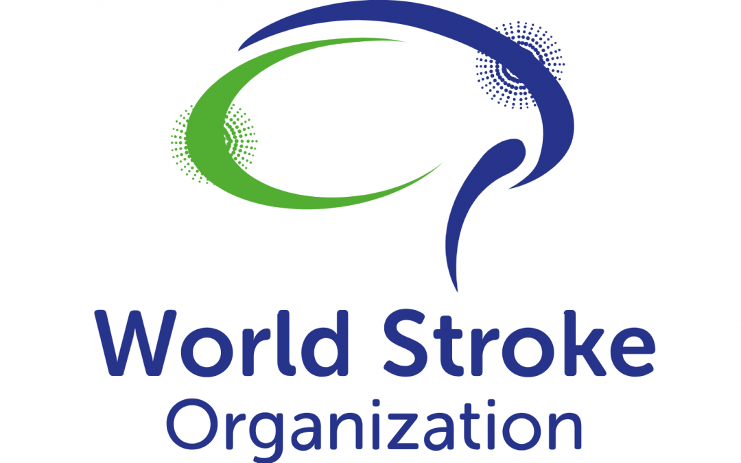 World Stroke Organisation webinar 8 July 2020
