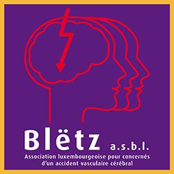 Bletz logo